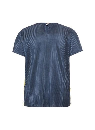 Name It Name It T-Shirt Mavi